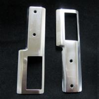 Wholesale A061874-01 PHOTOLABPARTS from china suppliers