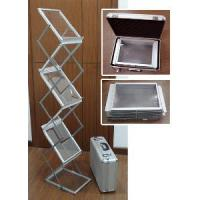 Wholesale Magazine Rack from china suppliers
