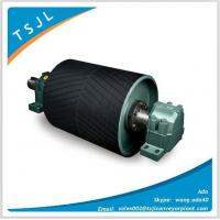 Wholesale Electric motorized pulley for belt conveyor drum from china suppliers