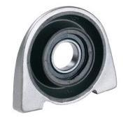 Center support bearing fpr 90470670 0458014 GM Opel auto spare parts