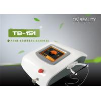 China High Frequency RBS Vascular Removal Machine Treatment Varicose Veins Non - Invasive on sale