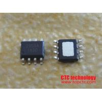 China Small watts switching power supply IC Power Bank manager IC-AP2953A on sale