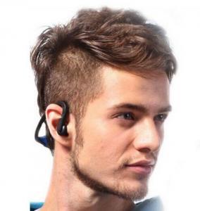 Stereo Bluetooth Sport Headphone Bluetooth Music Headset S9