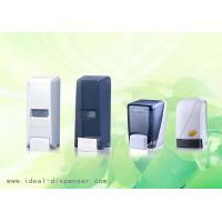 Wholesale Manual soap dispenser from china suppliers