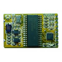 Wholesale sell 13.56MHZ RFID module JMY622 EMV2000, EMV2010 standards from china suppliers