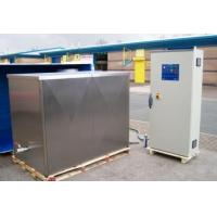 China supersonic cleaner, industry ultrasonic cleaner, ultrasonic cleaning machine on sale