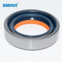 Wholesale John Deere tractor  oil seal   12001879B   30*44*11 from china suppliers