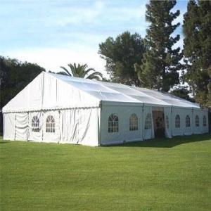 Tent Cover Tarpaulin