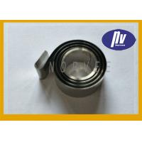 Wholesale SS301 Flat Spiral Spring 2n - 4n Force For Vending Machine 300mm Length from china suppliers