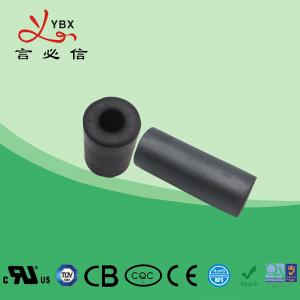 Wholesale Yanbixin Durable Ferrite Toroid Core , High Frequency Ferrite Core YBX-RD Long Lifespan from china suppliers