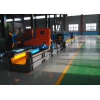 Wholesale Aluminum Pipe Cutter,CNC Aluminum Cold Sawing,High Efficiency Aluminum Pipe Cutting Machine from china suppliers