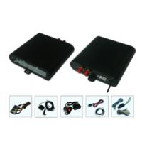 China GSM/SMS/GPRS/GPS Car Tracking Alarm System CX-CAT-6 on sale