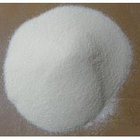 Wholesale White Powder Phenolic Antioxidant  MD-697  Irganox CAS 70331-94-1 from china suppliers
