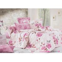 Quality Printing Bedding Set (HL003) for sale