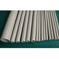 Wholesale PPH Pipe Grey DN65 from china suppliers