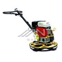 Buy cheap Power Trowel from wholesalers