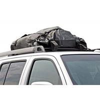 """Wholesale PVC Coated Nylon Fabric Rooftop Cargo Bag 39"""" x 26"""" x 11"""" OEM from china suppliers"""