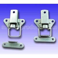 Wholesale Mowco Stainless Steel Toggles (Ss Toggle Clips) from china suppliers