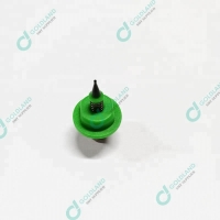 Wholesale 40001340 JUKI Nozzle 502 Smt Pick And Place Machine Nozzle from china suppliers