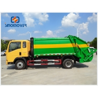 Wholesale 4x2 Dongfeng Special Truck from china suppliers