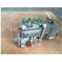 Wholesale Cummins Bosch fuel injection pump PT Pump 5262671 5262669 5261583 5261582 52606 from china suppliers