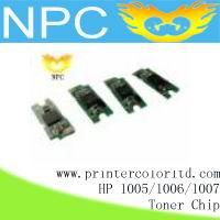 China laser chip reset for XEROX 3210 printer on sale