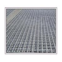 """Wholesale Heavy Type Welded Wire Mesh,2.0-6.0mm,2""""-6"""" opening, roll or panel from china suppliers"""