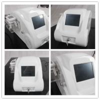 Wholesale Pain-free Cool Shape Fat Frozen Machine Criolipolisis Freezing Fat Cell Slimming from china suppliers