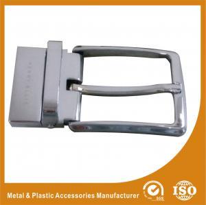Buy cheap OEM Zinc Alloy Western Belt Buckles For Women RE-007 35mm Width from Wholesalers