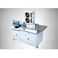 China Multi Function Metal Channel Letter Bending Machine , Stainless Steel Bender Machine on sale