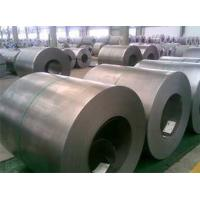 ASTM CS Type A B C Cold Rolled Sheet Coil, 0.14 - 3.0mm Thickness Steel Coil