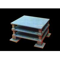 Wholesale High Temperature Silicon Carbide Shelves With Good Mechanical Strength from china suppliers