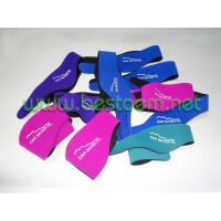 Wholesale Neoprene swimming ear band from china suppliers