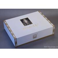 Wholesale Decorative Cardboard Paper Packaging Boxes For Gifts Eco - Friendly from china suppliers