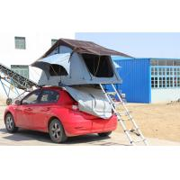 Wholesale Roof Tent manufacturer from china suppliers