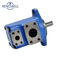 Wholesale 25M 35M 45M 50M Small High Speed Hydraulic Motors With High Pressure from china suppliers
