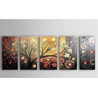Wholesale 500gsm Home Decor Wall Paintings Magnetic Fine Art Matte Texture With Iron On The Back from china suppliers