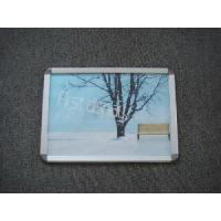 Wholesale Poster Frame 32mm Profile (FST-HPS-A3S) from china suppliers