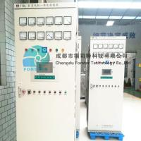 Wholesale Unattended Remote Control Automatic Control Panel Used In Hydroelectric Power Plant from china suppliers