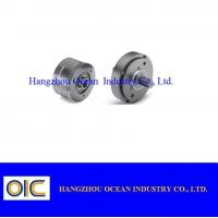 Electromagnetic Clutches And Brakes , Pneumatic Clutches and Brakes , REC-T-01-12-F(/S/R/L),REC-T-01-13-F(/S/R/L)