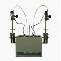 Buy cheap GD-8018D Induction period method Oxidation Stability Tester from wholesalers