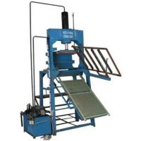 Buy cheap Vertical Incense Making Machine from wholesalers