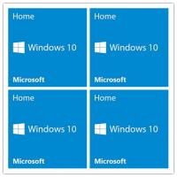 Wholesale Download Windows 10 Home OEM Key Windows Product Key Code from china suppliers