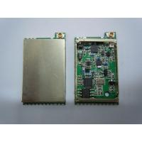 Wholesale Multi-way Relay Scheme Wireless Communication Solution , 2.4G ISM from china suppliers