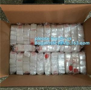 Wholesale 2020 Apple Mini Ziplock 100 Baggies 25 Random Designs Prints Mix 100 Bags 2 X 2, pe apple mini baggies, bagplastics from china suppliers