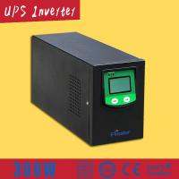 Wholesale Prostar 300W 12V DC Low Frequency UPS Inverter AN0K3 from china suppliers