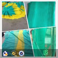 Buy cheap 100% HDPE safety net for construction, building safety net, green safty nets(hot sales) from Wholesalers