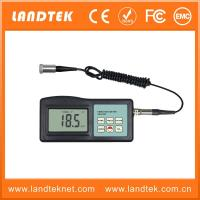 Wholesale Vibration Meter VM-6360 from china suppliers