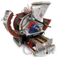 Wholesale European version hammer crusher http://www.clirik.com from china suppliers
