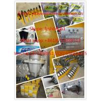 SDLG LG956 parts.LG956 oil water separator ST-50G 4120000084,LG956L Oil water
